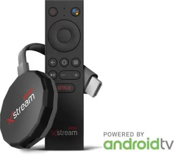 10 Best Media Streaming Devices for TV in India 7