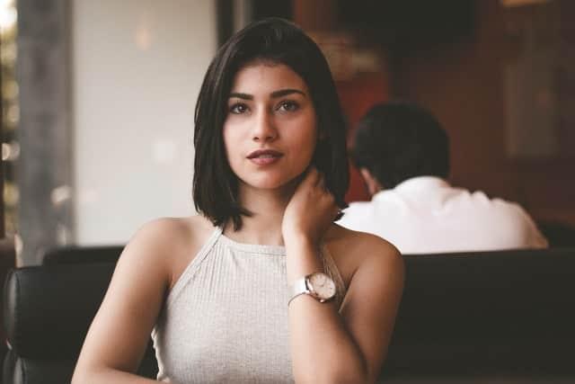 Top 10 Best Men & Women's Luxury Watches In India Under 10000 3