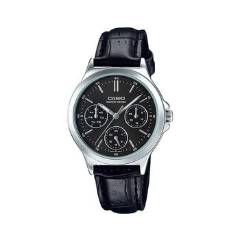 Top 10 Best Women's Watch In India Under Rs. 5000 10