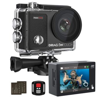 10 Best Vlogging Camera in India [Reviews & Buyer Guide] 3