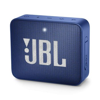 Best Waterproof Bluetooth Speakers with Extra bass in India under Rs. 5000 4
