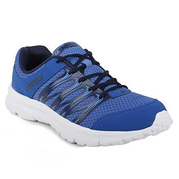 Top 11 Best Sports Running Shoes For Men In India 7