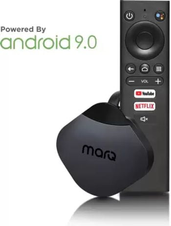 10 Best Media Streaming Devices for TV in India 6