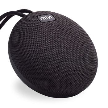 Best Waterproof Bluetooth Speakers with Extra bass in India under Rs. 5000 3