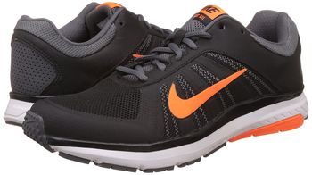 Top 11 Best Sports Running Shoes For Men In India 4