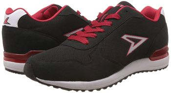 Top 11 Best Sports Running Shoes For Men In India 10