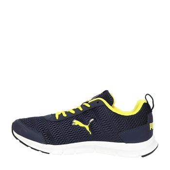 Top 11 Best Sports Running Shoes For Men In India 3
