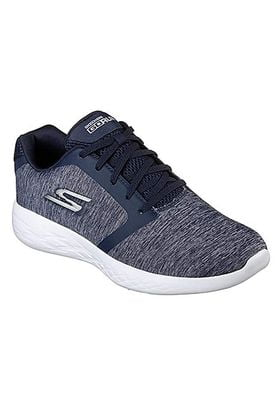 Top 11 Best Sports Running Shoes For Men In India 12
