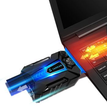 Geeky USB Gadgets for Mobile, Laptop & Office in India 6