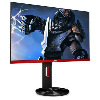 Best Full HD & 4K Ultra HD Monitors in India 4