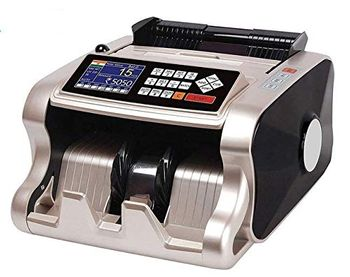 Top 10 Best Note Counting Machines with Fake Note Detection in India 3