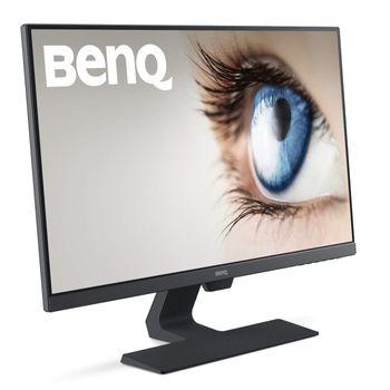 Best Full HD & 4K Ultra HD Monitors in India 5