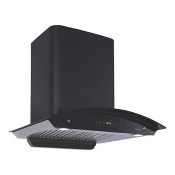 Best Kitchen Chimneys that's Perfect for Indian Kitchens 9