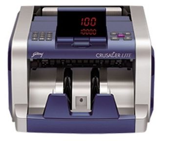 Top 10 Best Note Counting Machines with Fake Note Detection in India 1