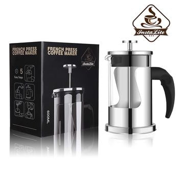 Top 8 Best Espresso Coffee Maker Machines in India 9