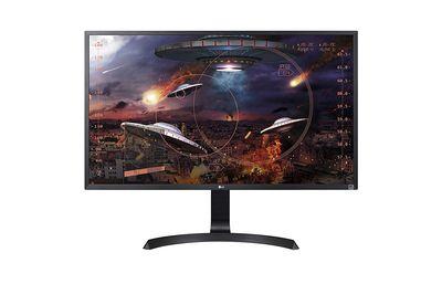Best Full HD & 4K Ultra HD Monitors in India 1