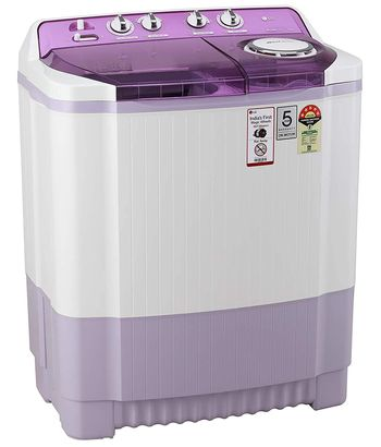 Best Semi-Automatic Washing Machines in India Under 15000 [Reviews & Buyer Guide] 4