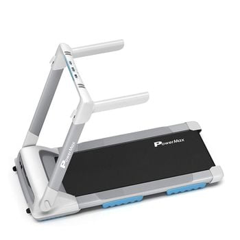 Top 10 Best Treadmills for Home Use in India [Manual & Motorized] 11