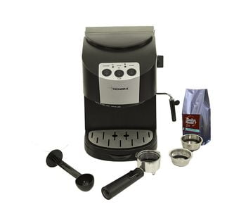 Top 8 Best Espresso Coffee Maker Machines in India 6
