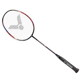 Top 8 Best Badminton Rackets in India Below Rs. 2000 10