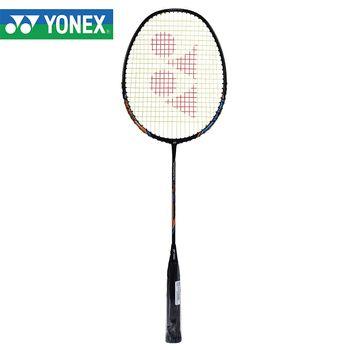 Top 8 Best Badminton Rackets in India Below Rs. 2000 4