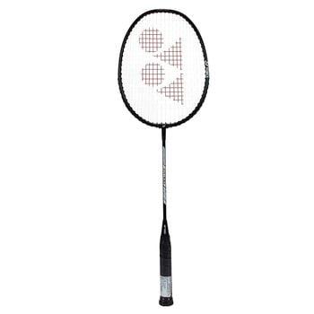 Top 8 Best Badminton Rackets in India Below Rs. 2000 8