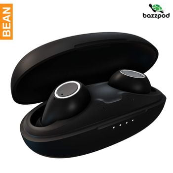 Best True Wireless Earbuds under 5000 in India for Music Lovers 4