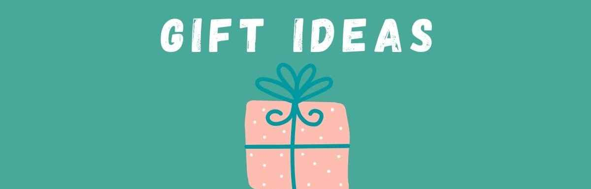 21 Best Corporate Gift Ideas for Employees & Clients