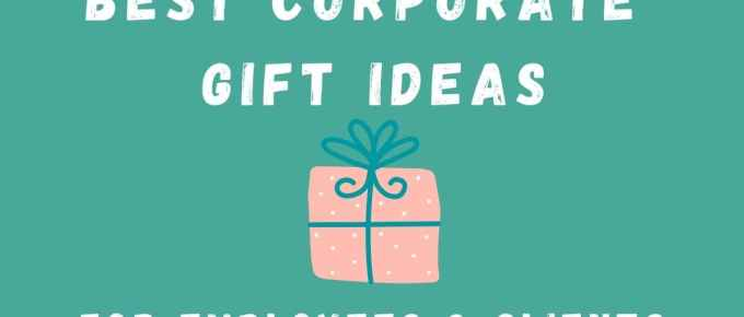 Best Diwali Corporate Gift Ideas for Employees & Clients in India