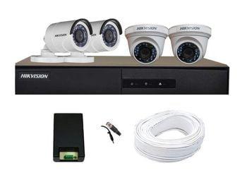 Top 12 Best CCTV Camera Brands in India 4