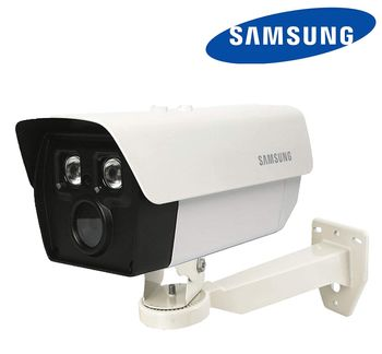 Top 12 Best CCTV Camera Brands in India 9