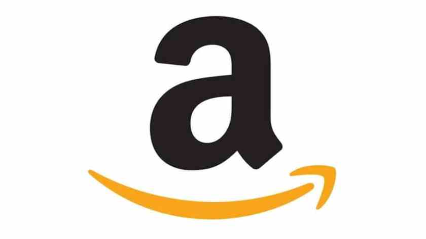 Amazon India Offer : Get upto 40% off on Pantry 1