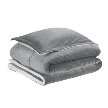 Best Blankets for Winter in India to Sleep Warm at Night 8