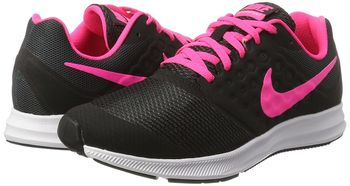 Best Running Shoes under Rs 1500 7