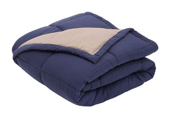 Best Blankets for Winter in India to Sleep Warm at Night 9