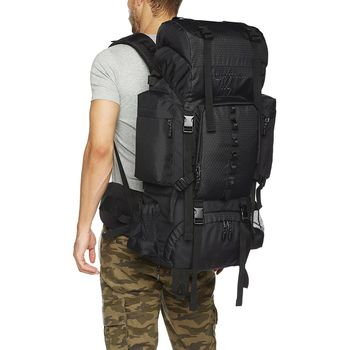 Best Rucksack Bags in India [Editor's Pick] 1