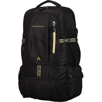 Best Rucksack Bags in India [Editor's Pick] 3
