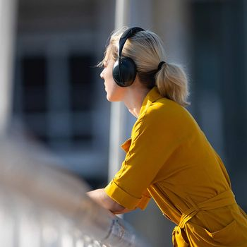Best Noise Cancelling Headphones in India for Every Budget 2