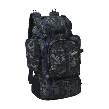 Best Rucksack Bags in India [Editor's Pick] 9