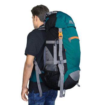 Best Trekking Bags in India 5