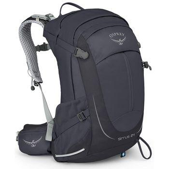 Best Trekking Bags in India 12