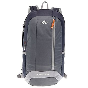 Best Trekking Bags in India 9