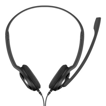 Best Noise Cancelling Headphones in India for Every Budget 6
