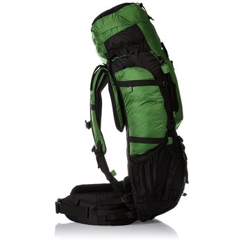 Best Rucksack Bags in India [Editor's Pick] 10