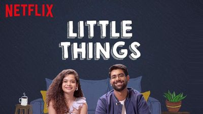 Best Indian Web Series on Netflix 2