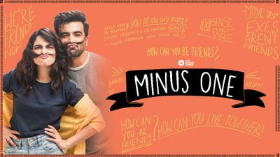 Best Indian Web Series to Watch on YouTube 4