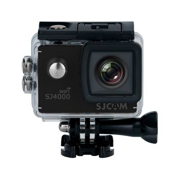 7 Best GoPro Action Camera Alternatives To Choose From 5
