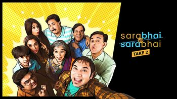 10 Best shows on Disney+ Hotstar that you shouldn't miss 7