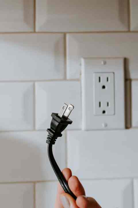How to save electricity at home: 13 Practical Tips