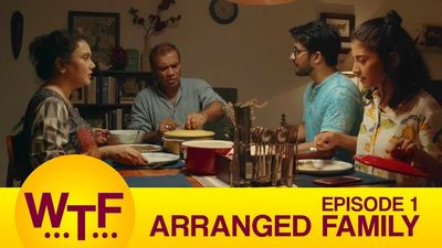Best Indian Web Series to Watch on YouTube 2